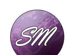 Логотип-SiteMaker
