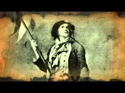 Французская революция 1848г.