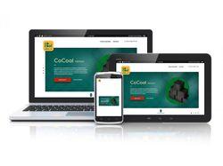 CoCoal Premium