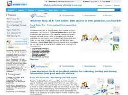 Web-site-scripts