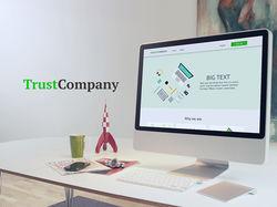 Crowdfunding Web Project