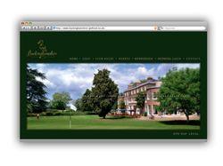 Buckinghamshire-golfclub