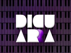 Diguarra - Piano track 1