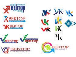 сбор лого