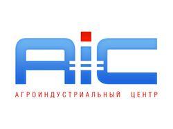 Логотип для Агроиндустриального центра