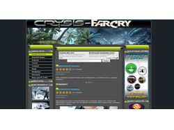 Crysis-FarCry