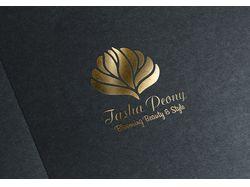 Tasha Peony