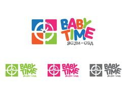 Ясли-сад Baby Time
