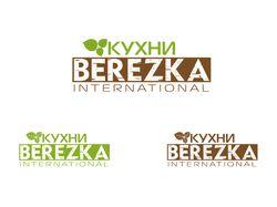 Кухни Berezka