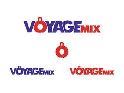 Voyage Mix