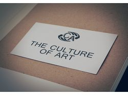 THE CULTURE OF ART