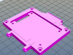 разработка 3D в ScethUp