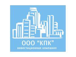 """ООО """"КПК"""""""