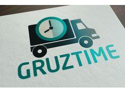 Логотипы для транспортной компании