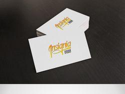 Insignia disign-studio