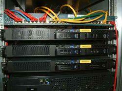 Администрирование сервера Unix/Linux