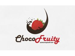 ChocoFruity