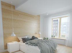 minimal_in_bedroom