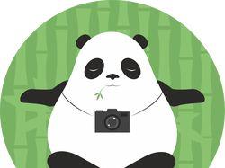 Lisa Panda Photo