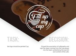 Fll-up-my-cup
