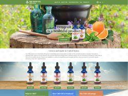 Интернет-магазин медицинских препаратов