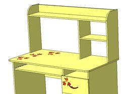 Чертежи и 3D-моделирование