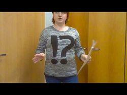 Micro-teaching-grammar-video