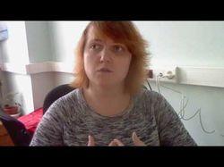 Micro Teaching Pronunciation Video