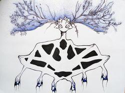 Рисунок 24