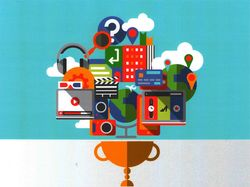 Победитель программы ГуруМарафон от Google