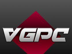 Значок для VGPC
