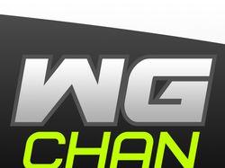 Значок для WGCHAN