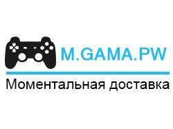 M.GAMA.PW 1