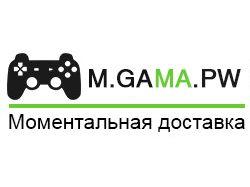 M.GAMA.PW 2