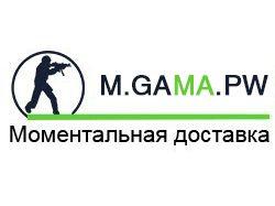 M.GAMA.PW 3