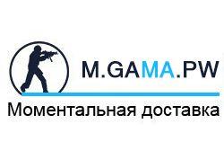 M.GAMA.PW 4