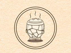 Иконка тандыр