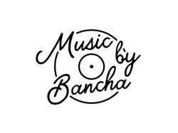 Логотип Bancha