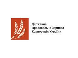 Логотип Harvest