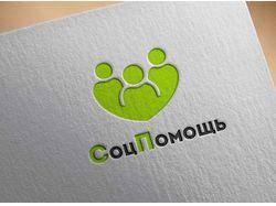 Разработка логотипов, полиграфии, фирстиля