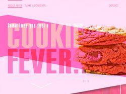 Cookiefever.com