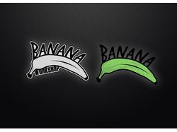 """Мастерская """"Banana"""""""