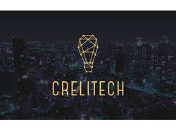 CRELITECH