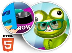 HTML5/Adwords