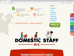 domstaffmc.com