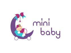Интернет магазин Minibaby