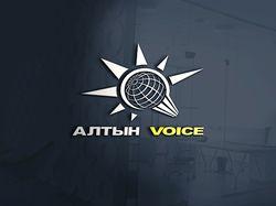 Алтын Voice