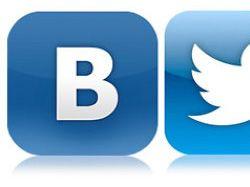 Я ваш личный менеджер по социальным сетям! : )
