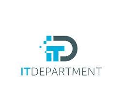 IT Department – аутсорсинг IT-задач