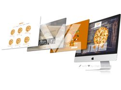 Pizza online